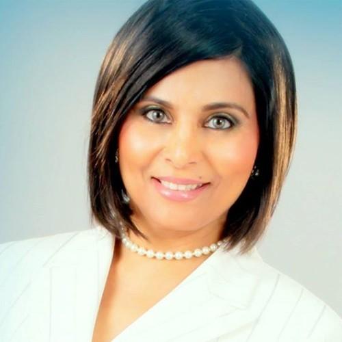 Dilshad Dayani-01