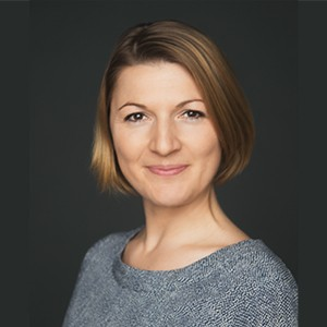 Mirella Kreder-02